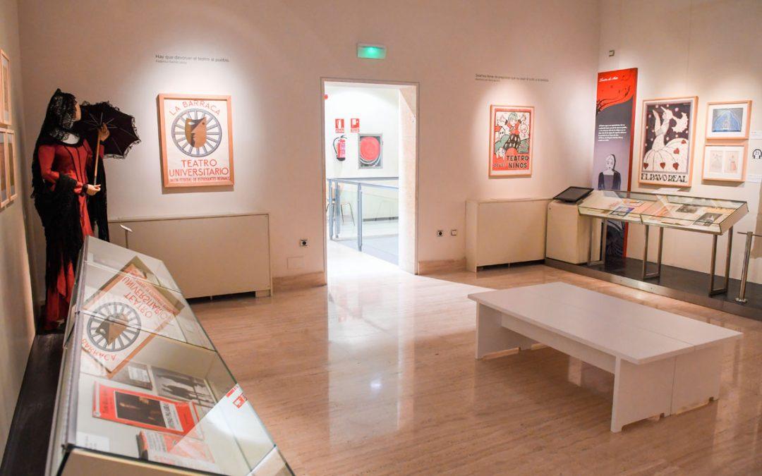 Sala de Vanguardias