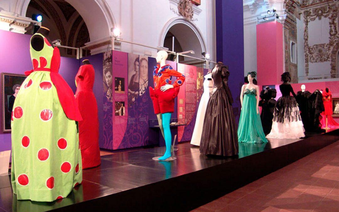 La moda y los clásicos