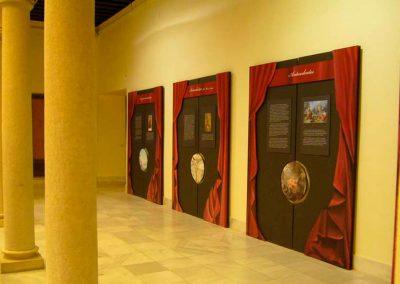 2009-Centro-Cultural-La-Asuncion-Albacete (1)
