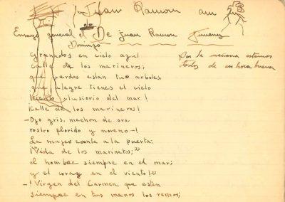 Cuaderno-de-gramatica-de-José-Luis-Alonso (1)