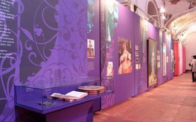 De la cazuela a la escena: tres siglos de mujeres en el teatro