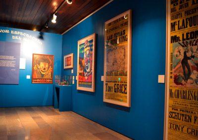 Imaginando-el-Circo-Albacete-2011-33 (1)