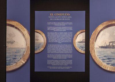 cinefluo-navegacion-simulada-de-Giorgino-Busato--Jose-Carlos-Nievas-1